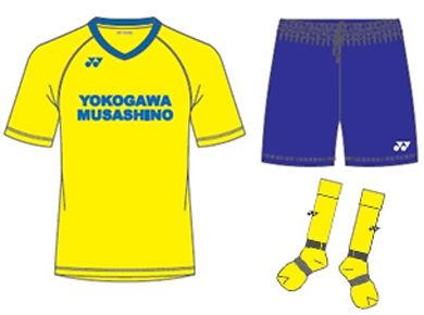 サッカースクールHC2(シャツパンツソックス).jpg