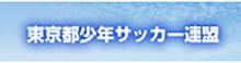 bnr_09(220-58).png