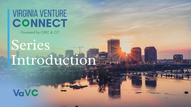 VA Venture Connect