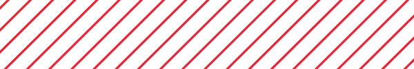 Diagonals-Red.png