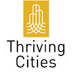 Thiving%20CIties_edited.png