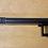 Thumbnail: Bayonet Lug Extender - Adapter with Picatinny Rail