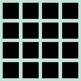 grid-teal.png