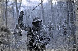 Bayonet Mount Lug