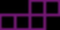 squares-purple.png