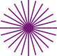 Star-purple.png