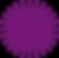 Star-purple.png