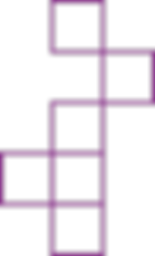 MoreSquares-Purple.png