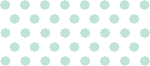 dots-teal.png