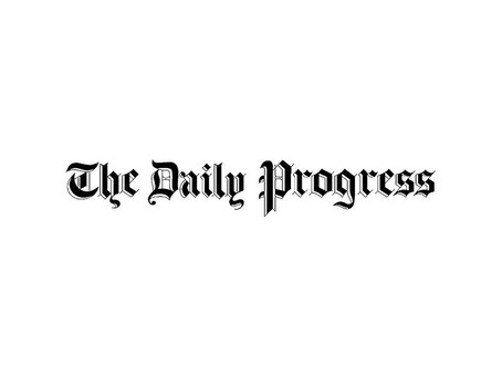 The Daily Progress Announces Project Manager Pinkston's bid for Charlottesville City Council