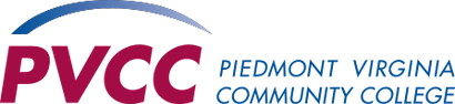 logo-text-left.png