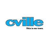 C-Ville Weekly.jpg