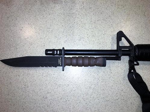 AR-15 Bayonet Lug Extender - Adapter **Blemished**