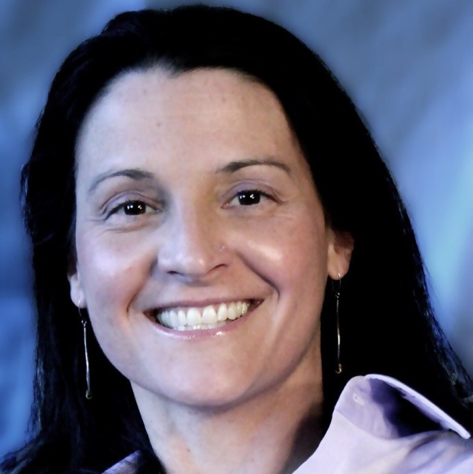 Delegate Dawn M Adams