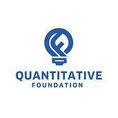 Quantitative Foundation.jpg