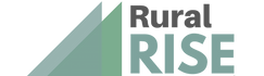 RuralRISESummit-logo-large.png