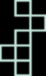 MoreSquares-TEAL.png