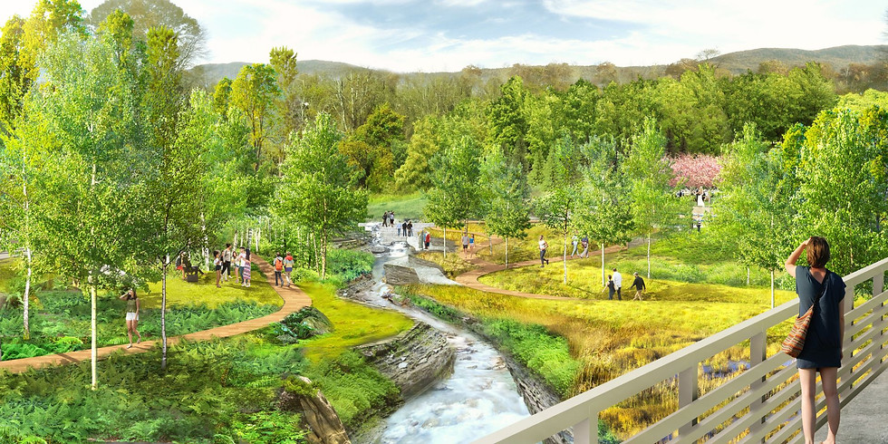 Community Designed Public Spaces (1)