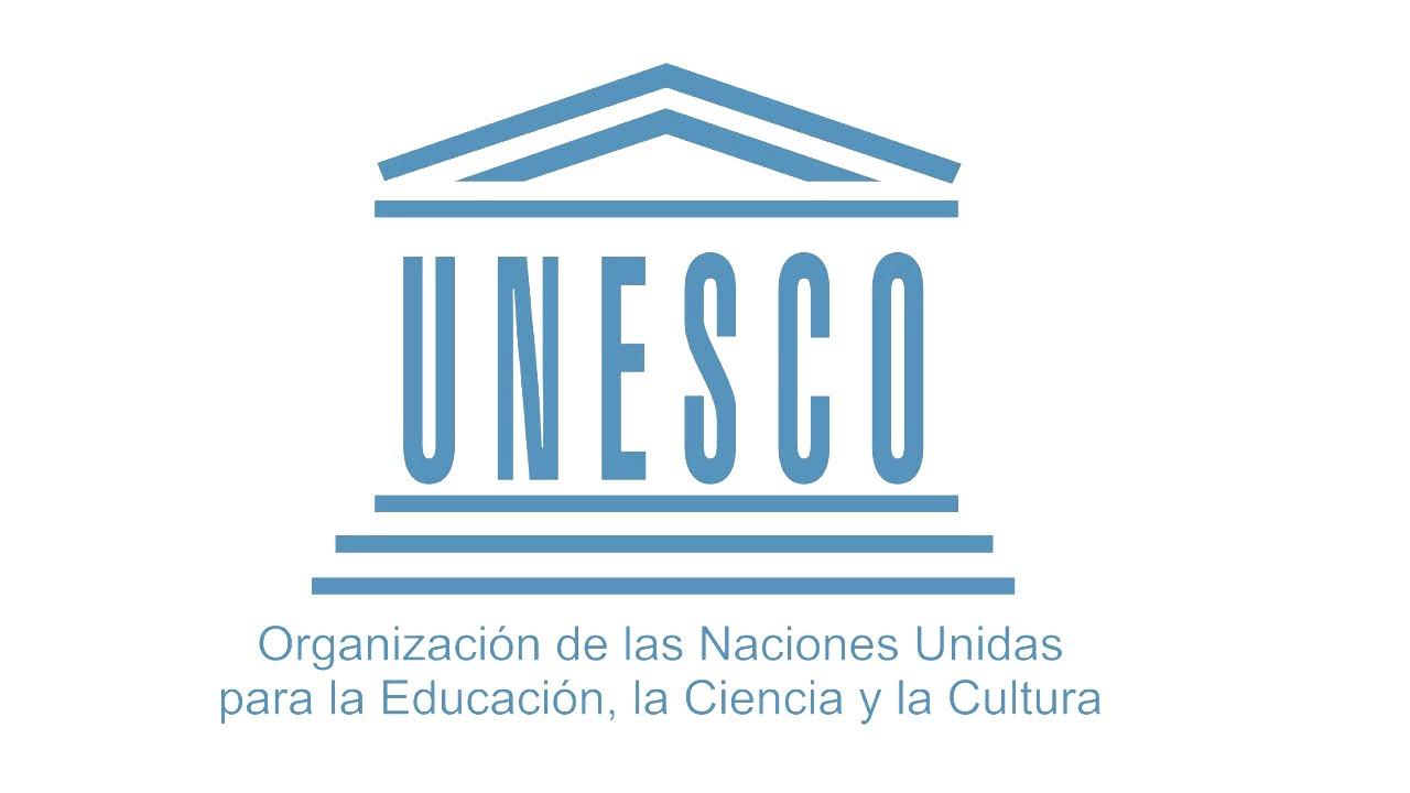 UNESCO-logotipo_edited.jpg
