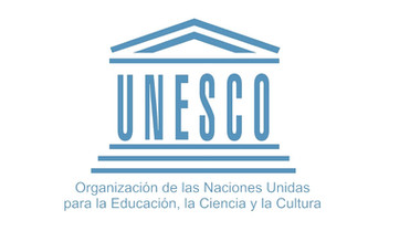 UNESCO-logotipo_edited.jpg