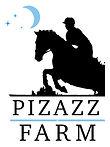 Pizazz-Farm-logo.jpg