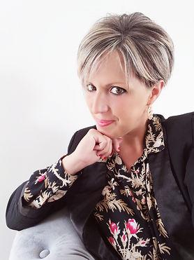 Suzanne Héry-Jézéquel