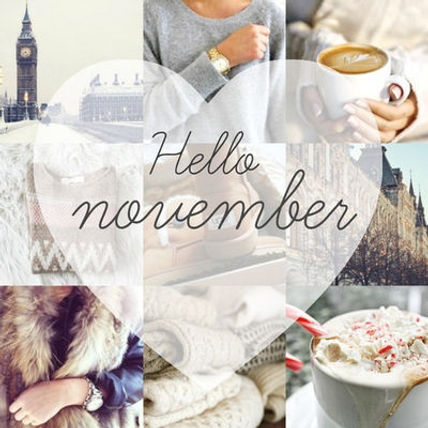 Hello-November-Zenko
