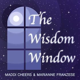 WisdomWindow_Final.jpg