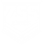 ZSS_Security full white-01.png