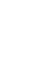 Qurtuba Hospitality Logo full white-01.p