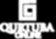 qurtuba online logo white-09.png