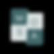 MOSA_logo concepts_02 (4).png