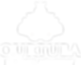 QIA Latest Logo full white-01.png