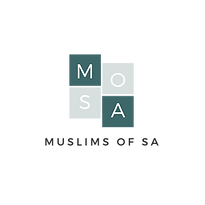 MOSA_logo concepts_02 (1).png