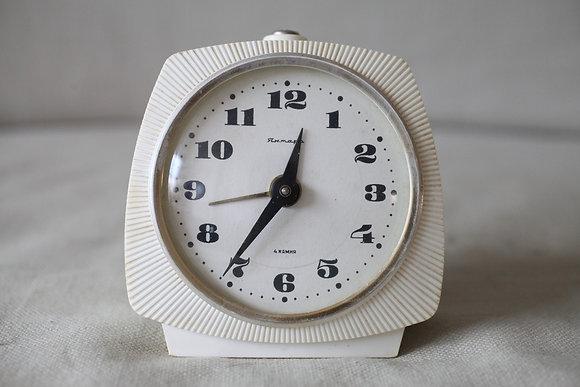 שעון מתיחה עובד, וינטג' יפהפה