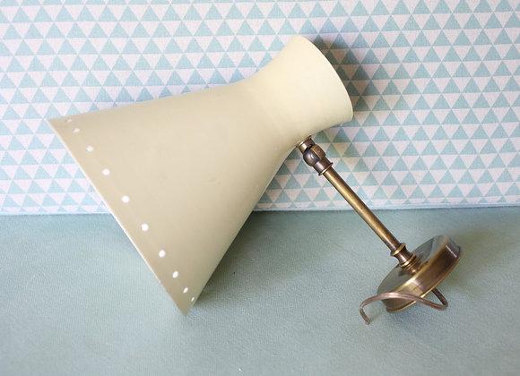מנורות קיר וינטג'