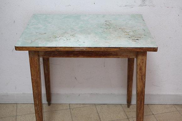 שולחן מקסים - לעבודה/אוכל/טואלט/כניסה