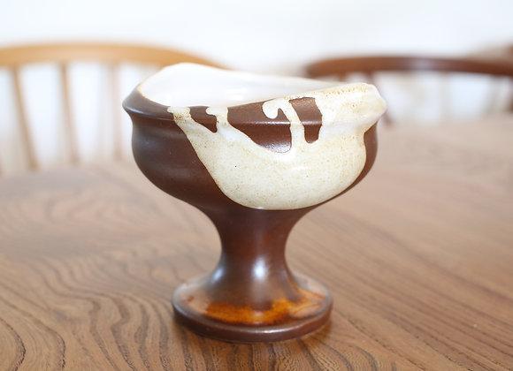 גביע מיוחד של קרנת