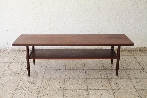 שולחן דניש יפהפה ואיכותי