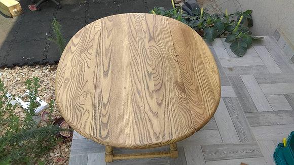 שולחן סלון ארקול ERCOL אנגליה