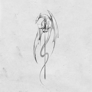dragon sword tattoo design.png