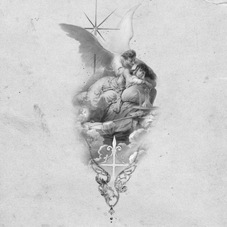 romeo and juliet tattoo design