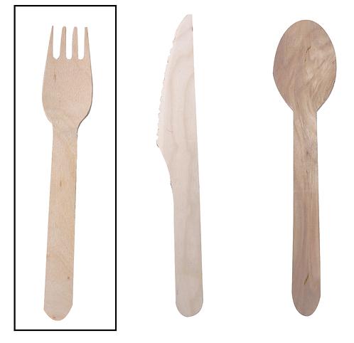 Fork (Pack of 100)