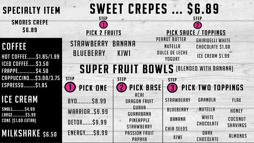 sweet crepes.jpg