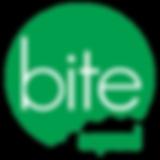 bitesquad_giftcard_logo.png