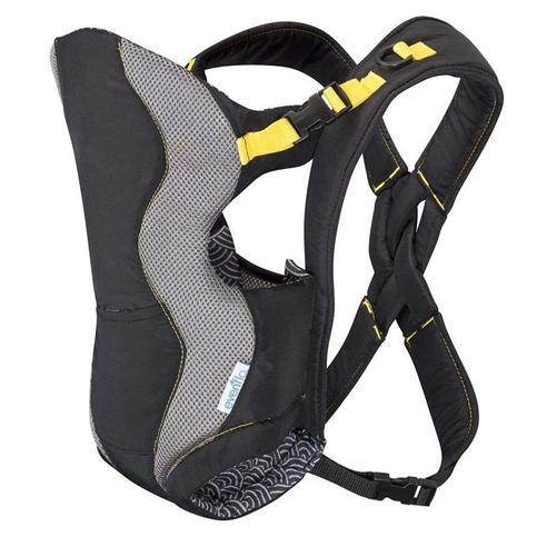 Evenflo Breathable soft carrier - Koi