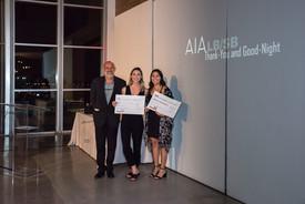 171026 AIA LBS Awards Gala-221-X3.jpg