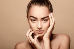 skin-focus-beauty-shoot.jpg
