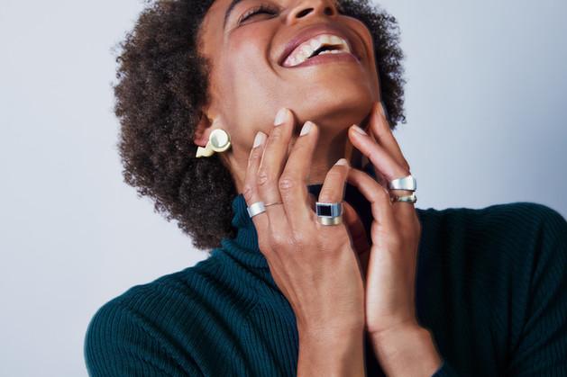 jewellery-campaign-east-london.jpg
