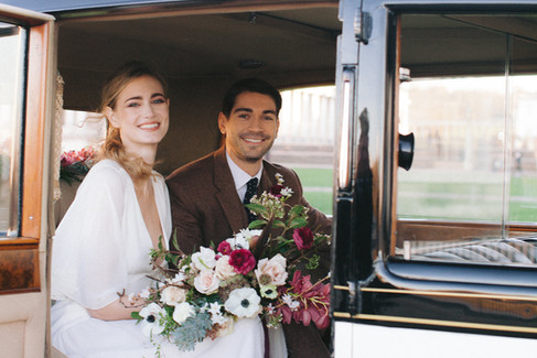 BRIDE  GROOM-0184.jpg